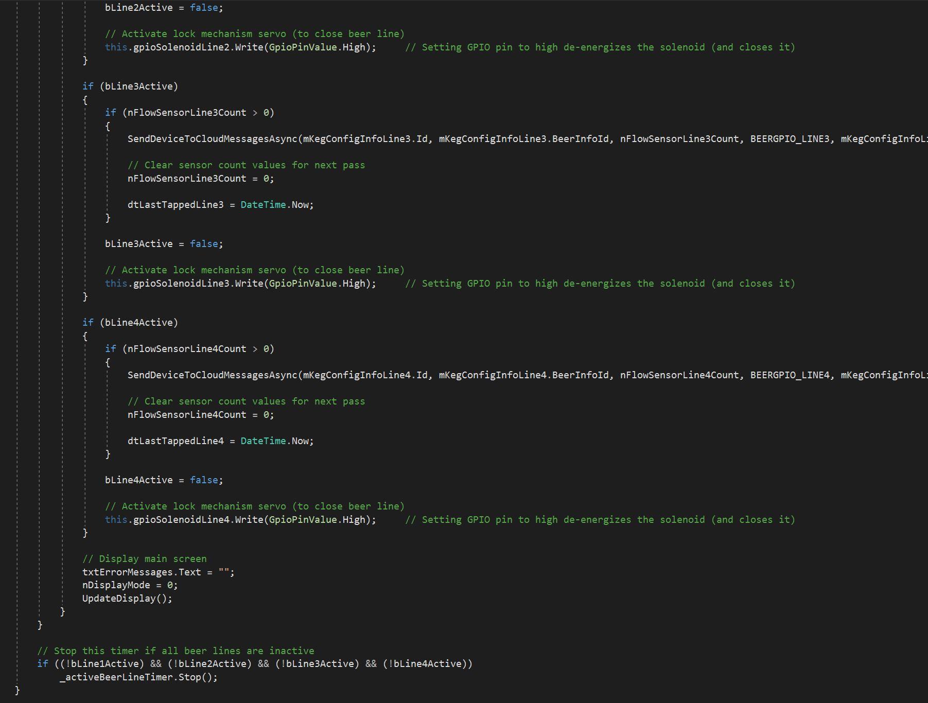ActiveTimerTick2_CodeSnippet