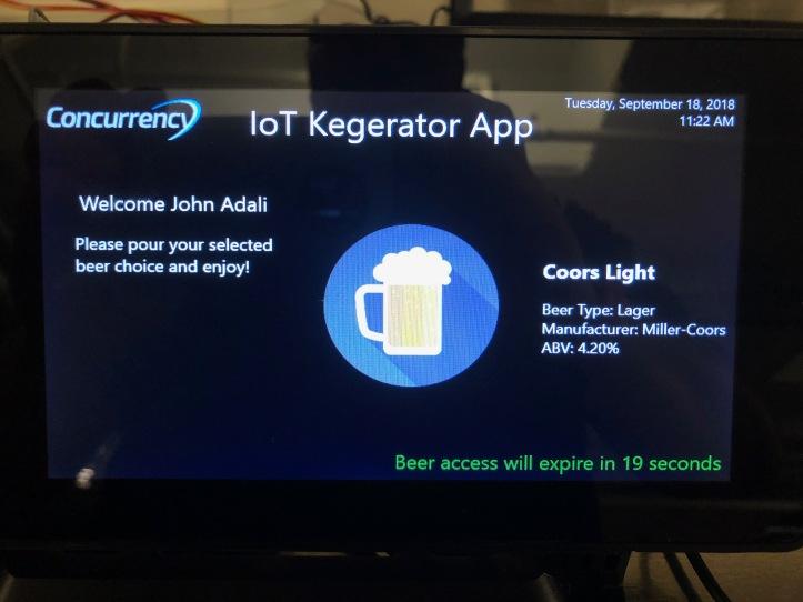 BeerKegerator3